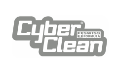 Cyber-Clean