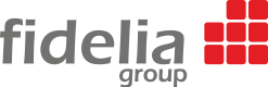 Fidelia Group Logo