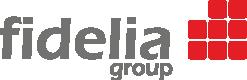 Fidelia Group Logo