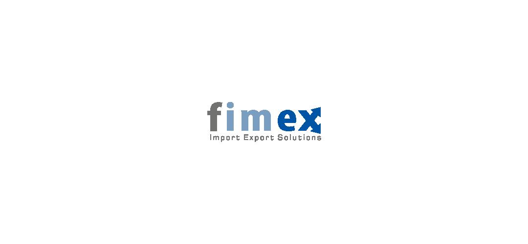 Fimex